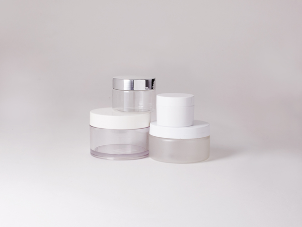 Cosmetic-Jars-Pet.jpg
