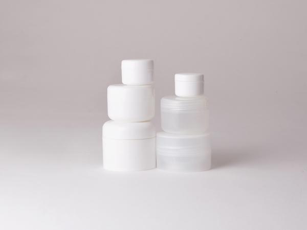 Cosmetic-Jars-HDPE-PP.jpg