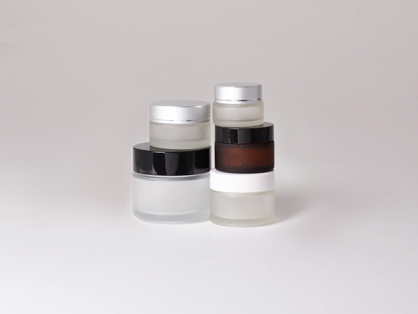 Cosmetic-Jars-Glass.jpg