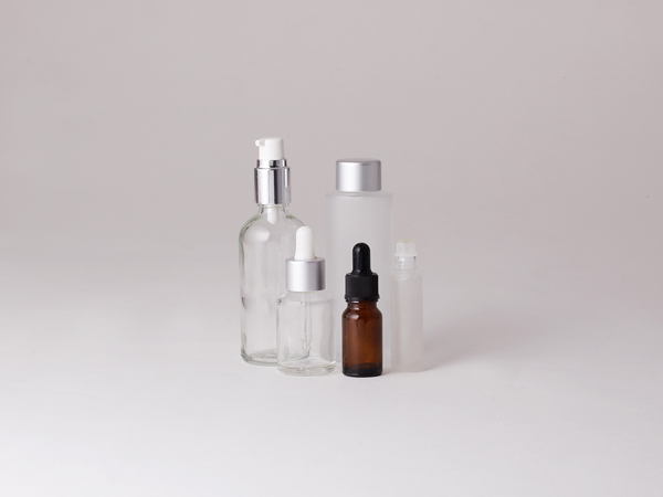 Cosmetic-Bottles-Glass.jpg