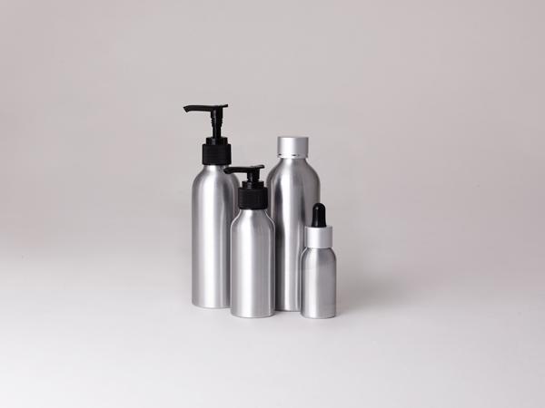 Cosmetic-Bottles-Aluminium.jpg