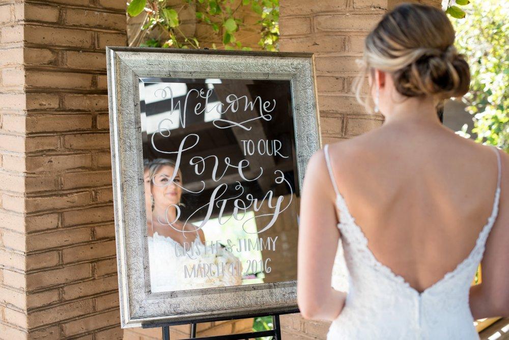 Wedding Mirror Wedding Calligraphy San Diego Calligrapher Invitations Invitation Invites Invite.jpeg