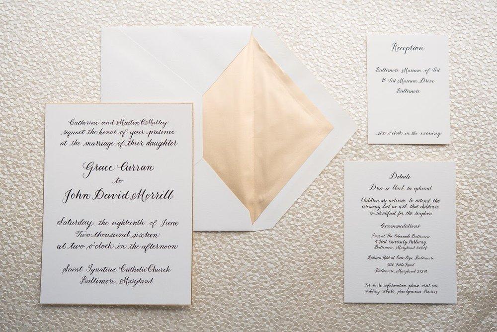 eeehehtTips Tricks Wedding Invite Wording Design by Laney