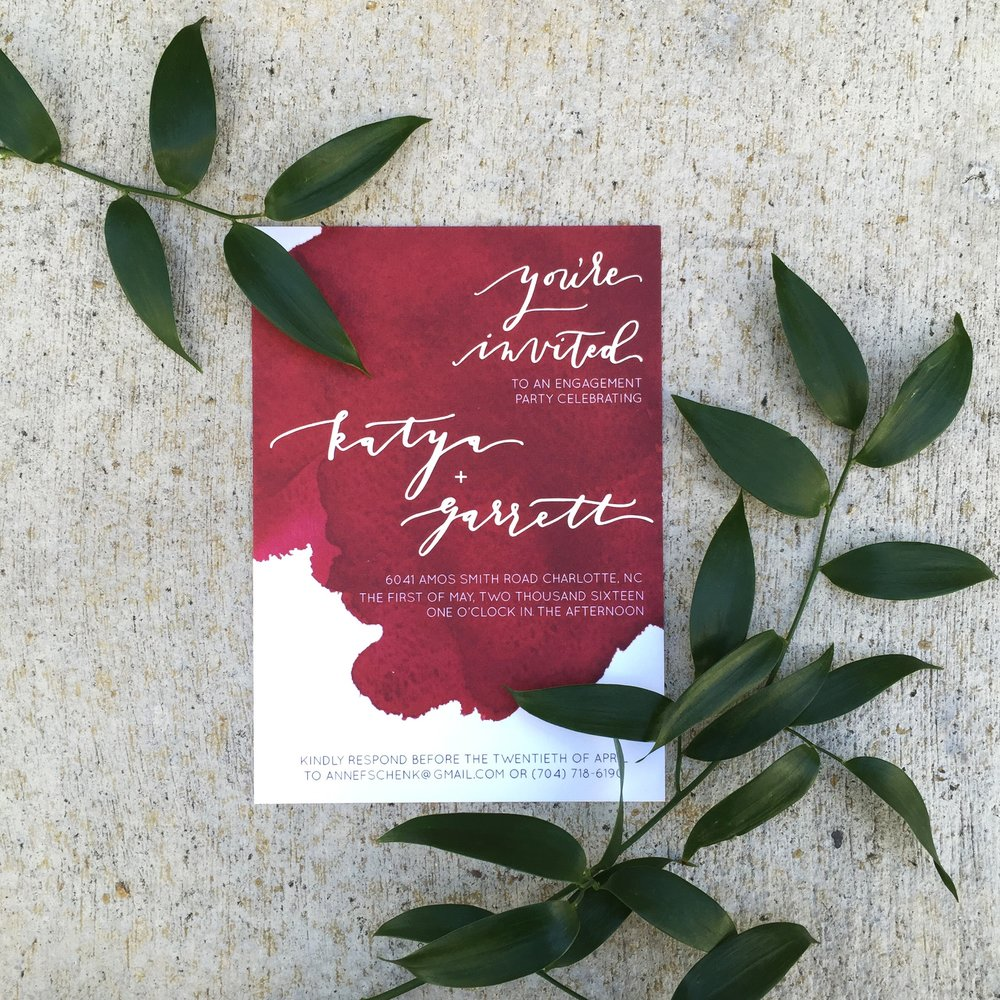 Watercolor Bridal Shower Invitation.jpg