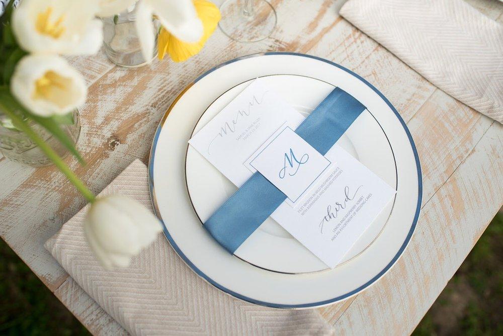 Wedding Menus Foil.jpg