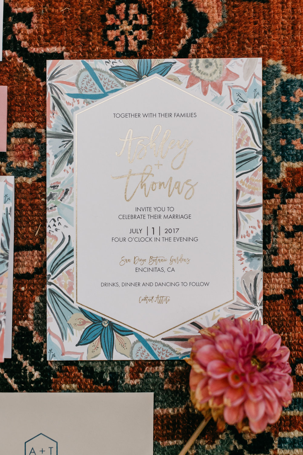 eeehehtWhat do Wedding Invitations ACTUALLY Cost? — Design by Laney ...