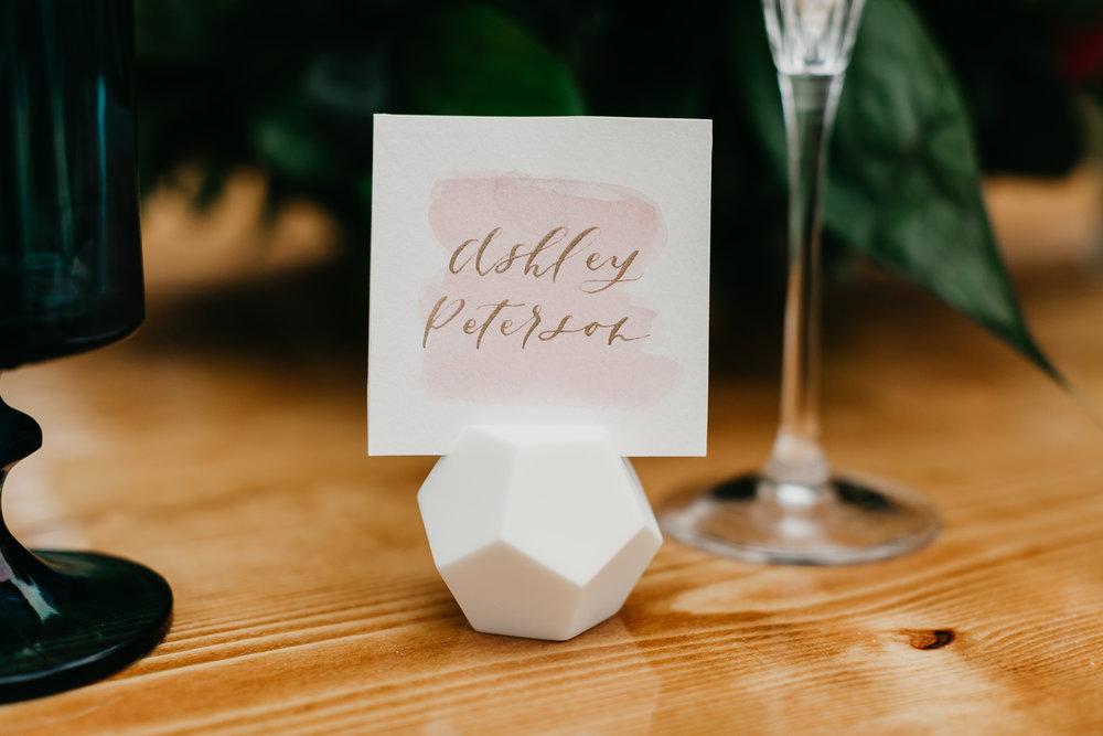 ASHLEY & THOMAS WEDDING-844.jpg
