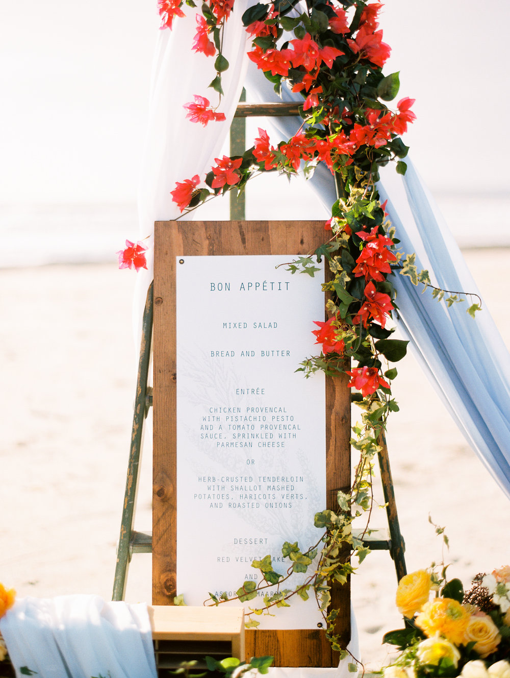 Kristin-La-Voie-Photography-San-Diego-Wedding-Photographer-Loews-Coronado-49.jpg