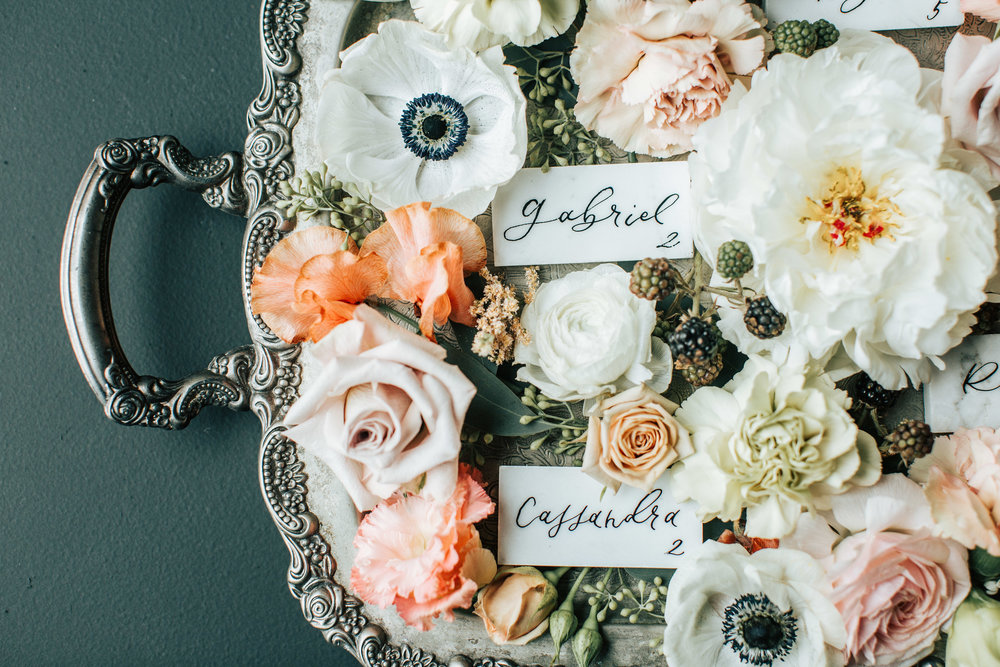 magnolia-wedding-276.jpg