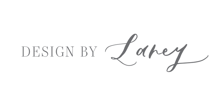 Design by Laney Coupons & Promo codes