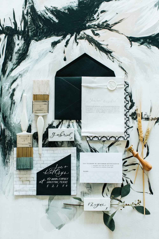 magnolia-wedding-327-min.jpg