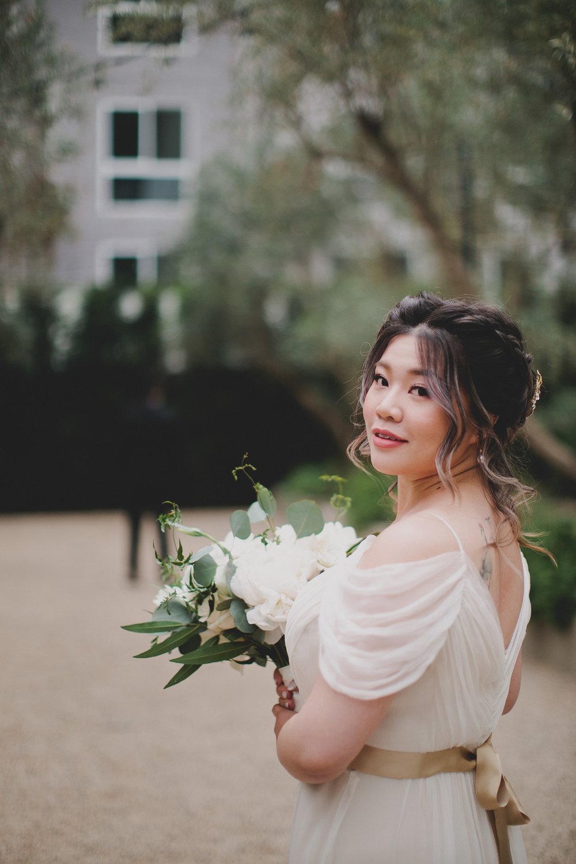 VeraMing_Wedding_KatiePritchard-9-min.jpg