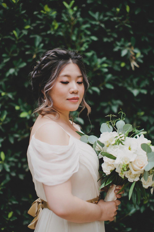 VeraMing_Wedding_KatiePritchard-55-min.jpg