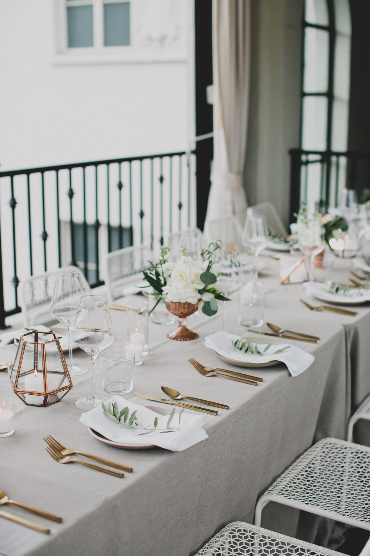 VeraMing_Wedding_KatiePritchard-209-min.jpg