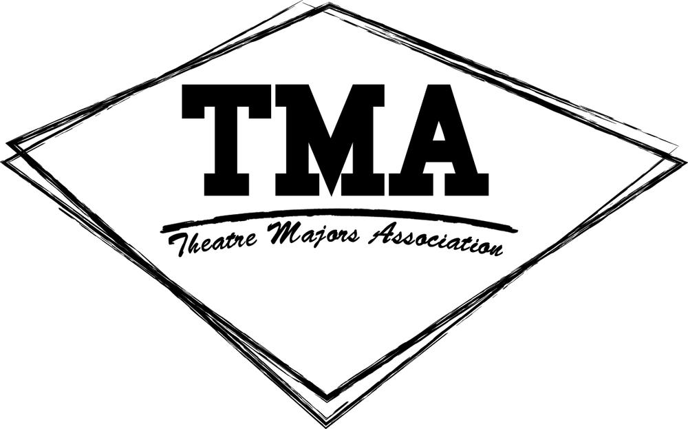 tma.png