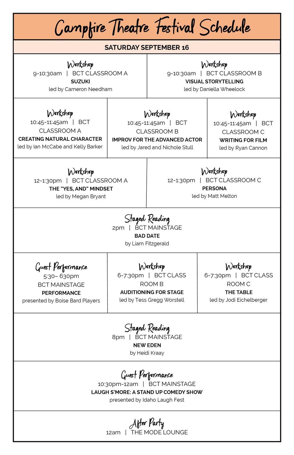 Saturday Sept. 16 Schedule.jpg
