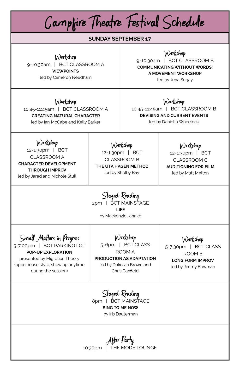 Sunday Sept. 17 Schedule.jpg