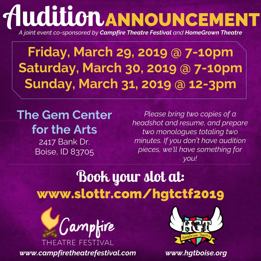 Audition Announcement2019.jpg