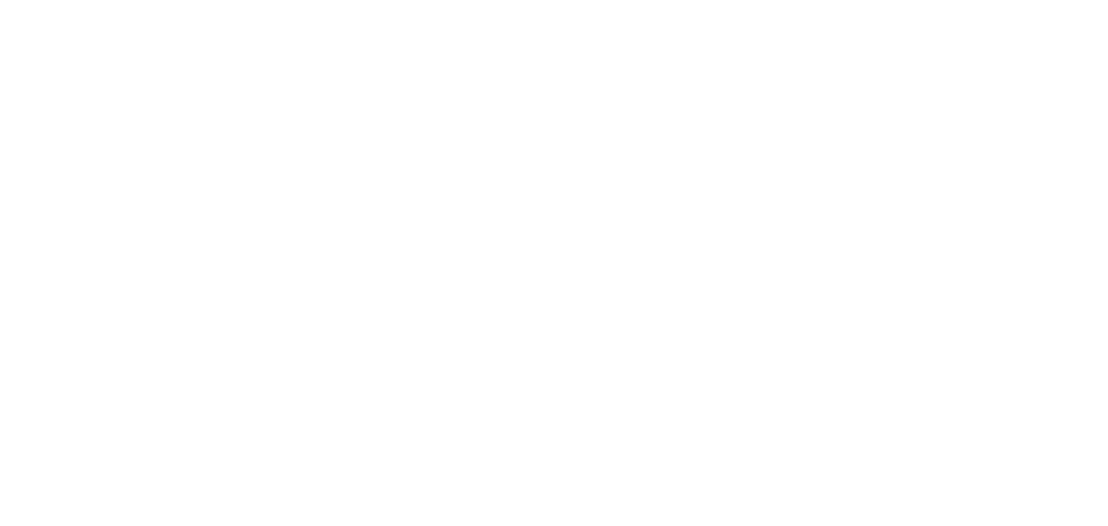 Wadsworth Financial-2.png