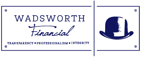 Wadsworth Financial