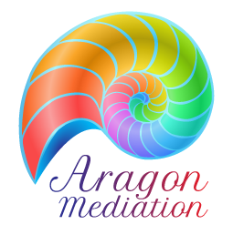 Aragon Mediation