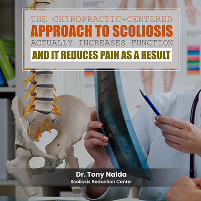 the-chiropractic-centered-approach-to-scoliosis-small.jpg
