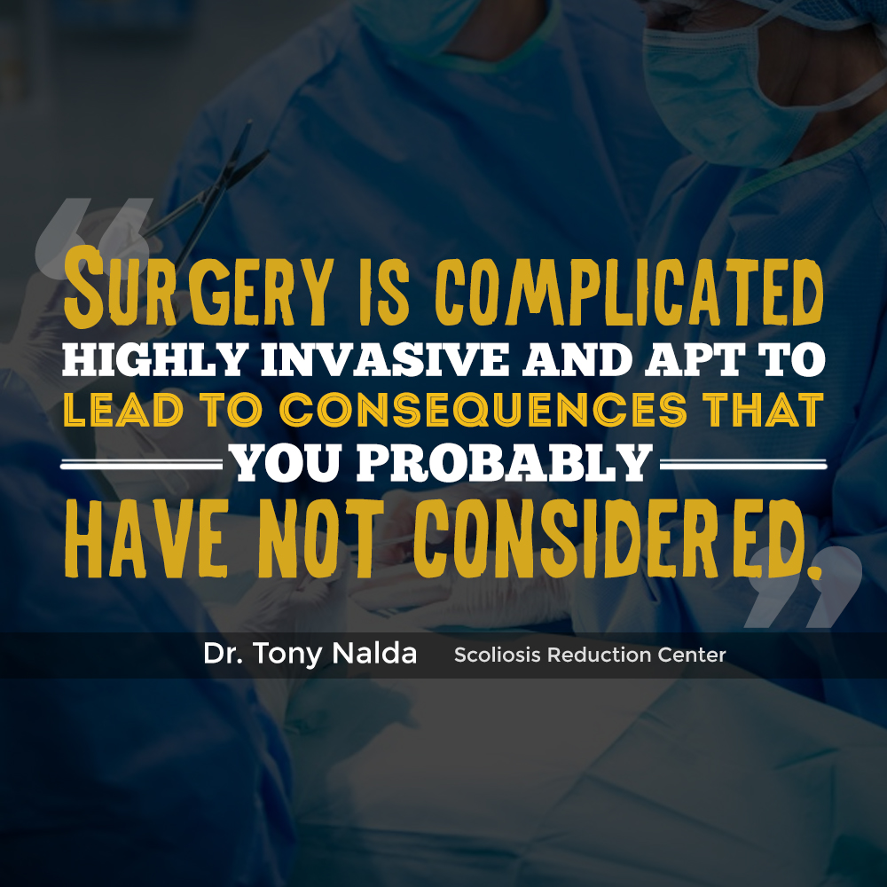 surgery-is-complicated.jpg