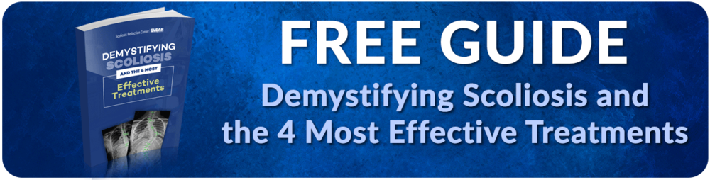 free guide demystifying scoliosis