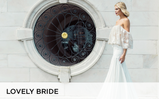 LOVELY-BRIDE.png