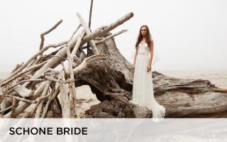 SHONE-BRIDE.png