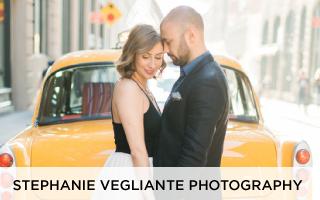 Stephanie-Vegliante-Photography.png