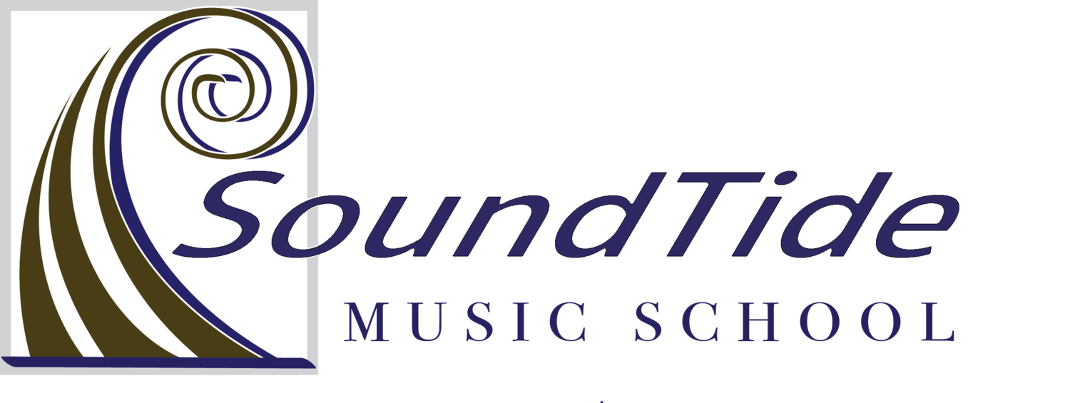 SoundTide Music School