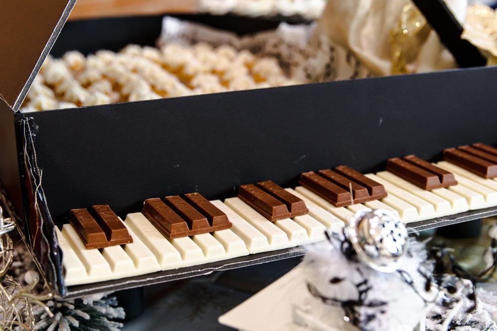kit kat piano-1.jpg