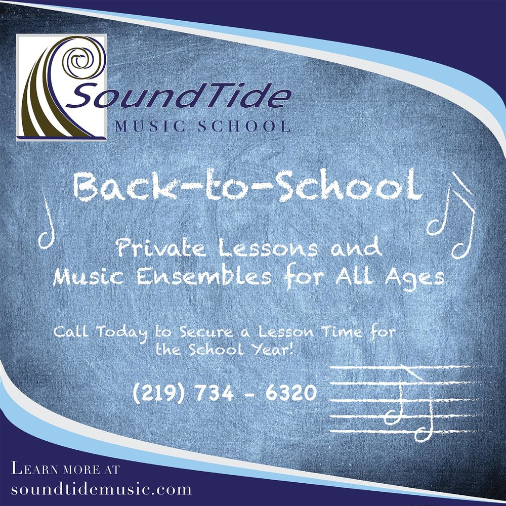 SoundTide Back to School Digital Version FINAL smaller file.jpg