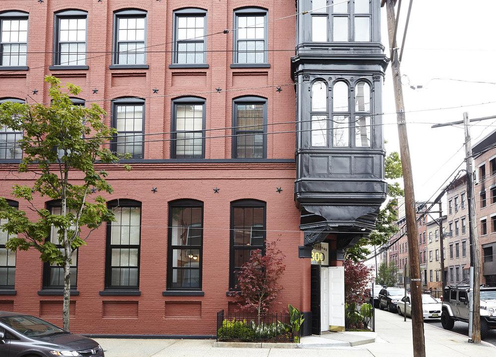 11389 further grandadamsapts in addition The Grand Adams Hoboken NJ 07030 2040462 also 1225 bloomfield st hoboken brownstone for sale besides 11389. on grand adams apartments hoboken
