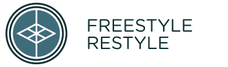 Freestyle Restyle