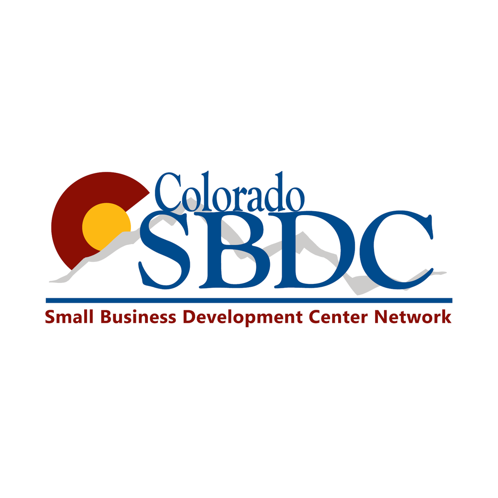 colorado-sbdc.png