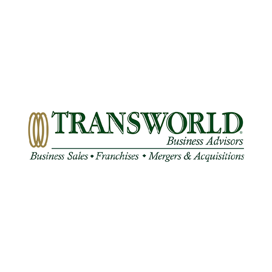 transworld-web.png