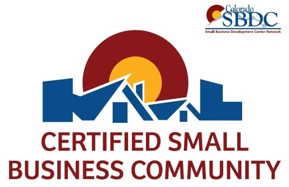 certified-small-business-community.jpg