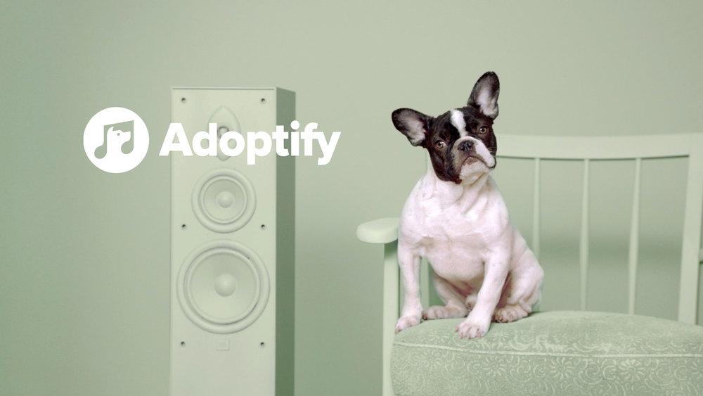 Adoptify_Electro_Logo.jpg