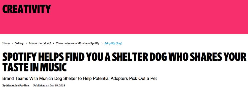 adoptify.png