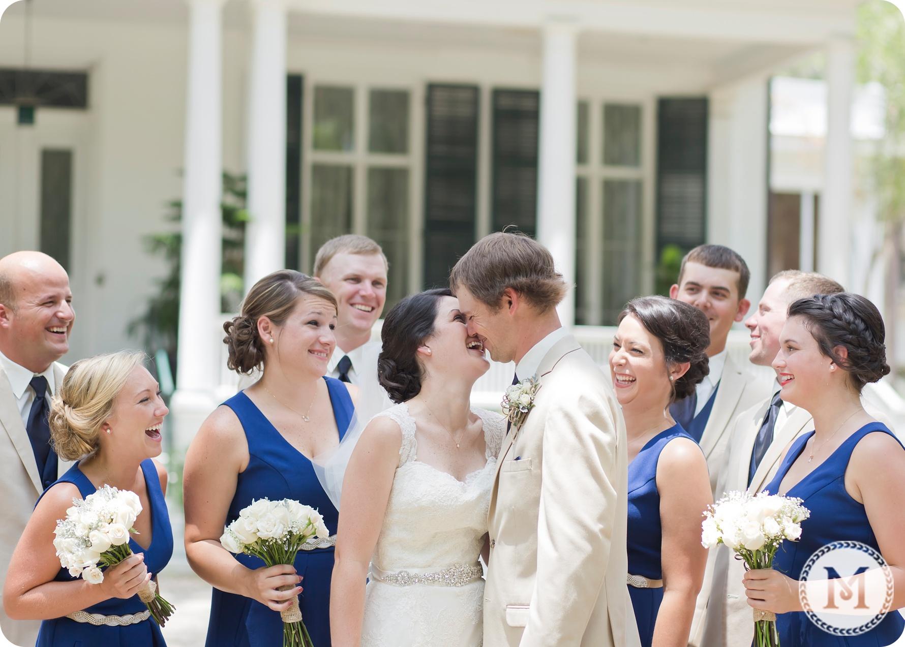 mckenziesmithphotography.com_0132