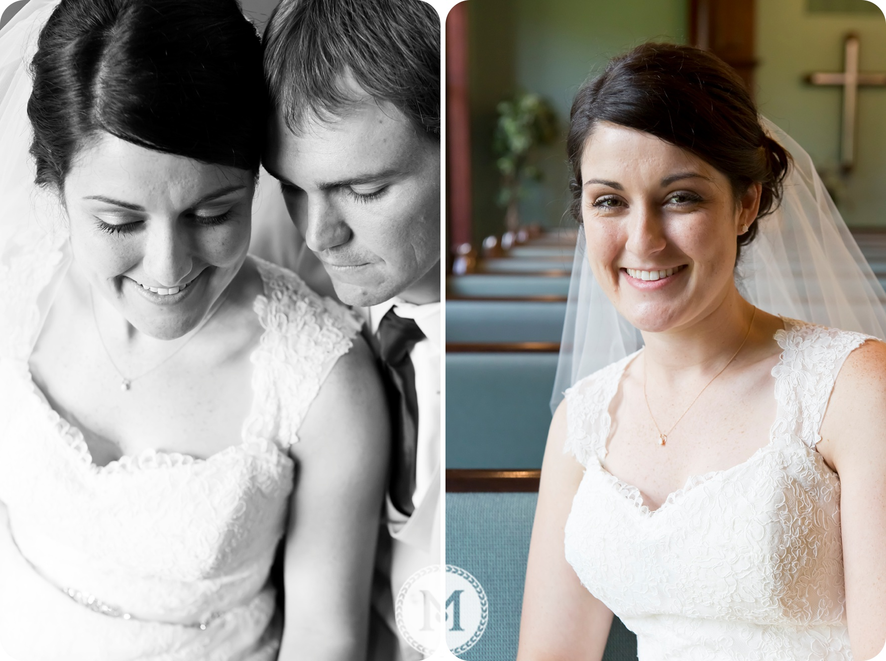 mckenziesmithphotography.com_0142