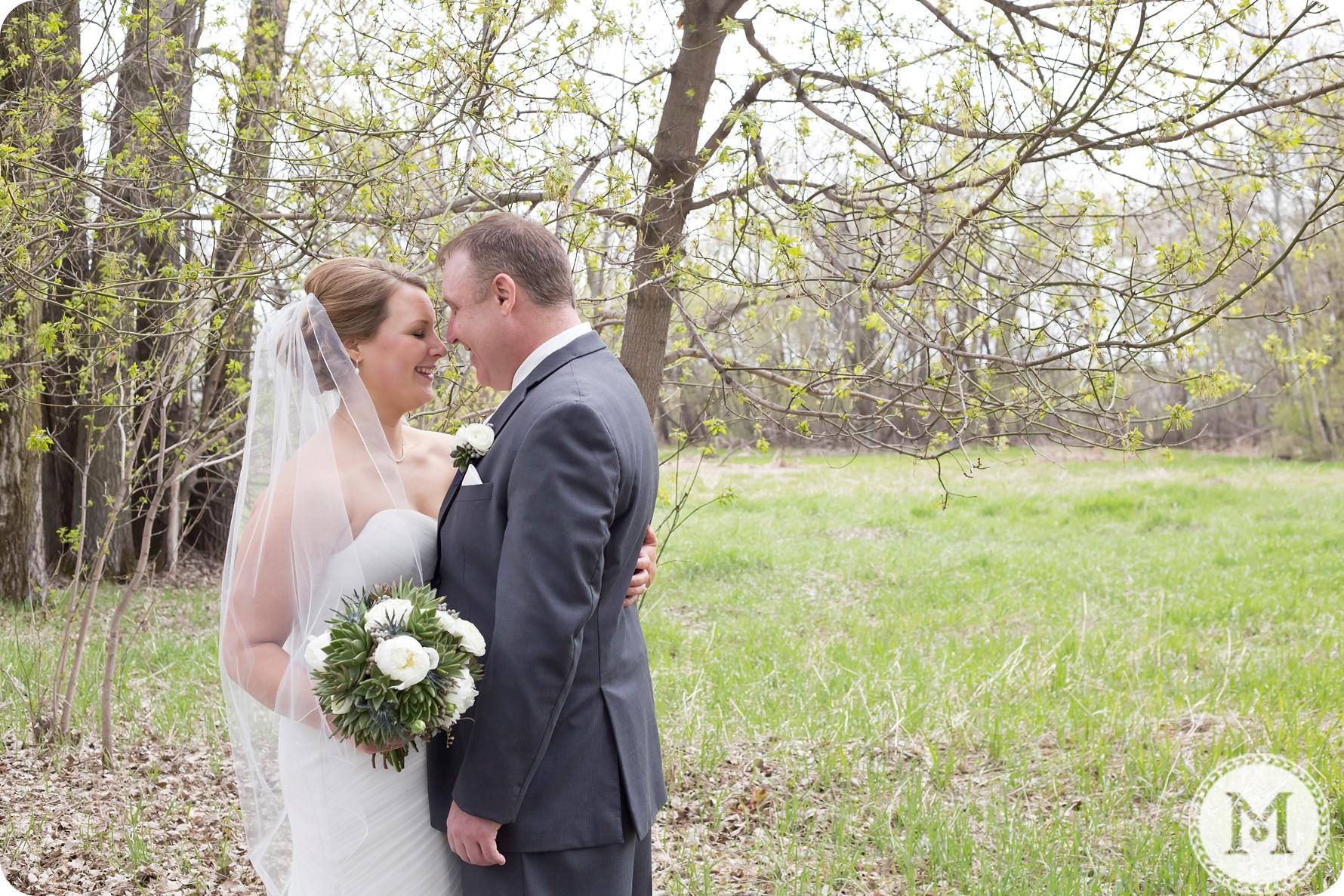 mckenziesmithphotography.com_0182