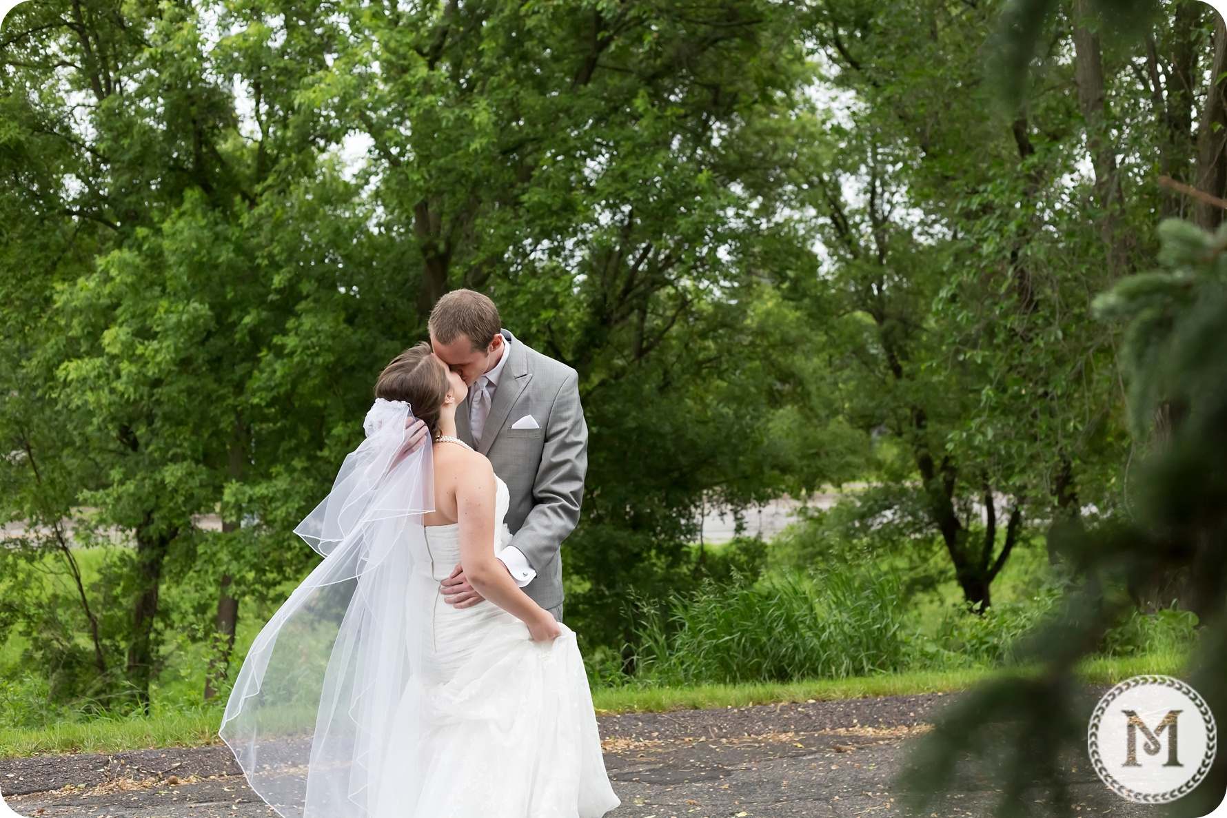 mckenziesmithphotography.com_0208