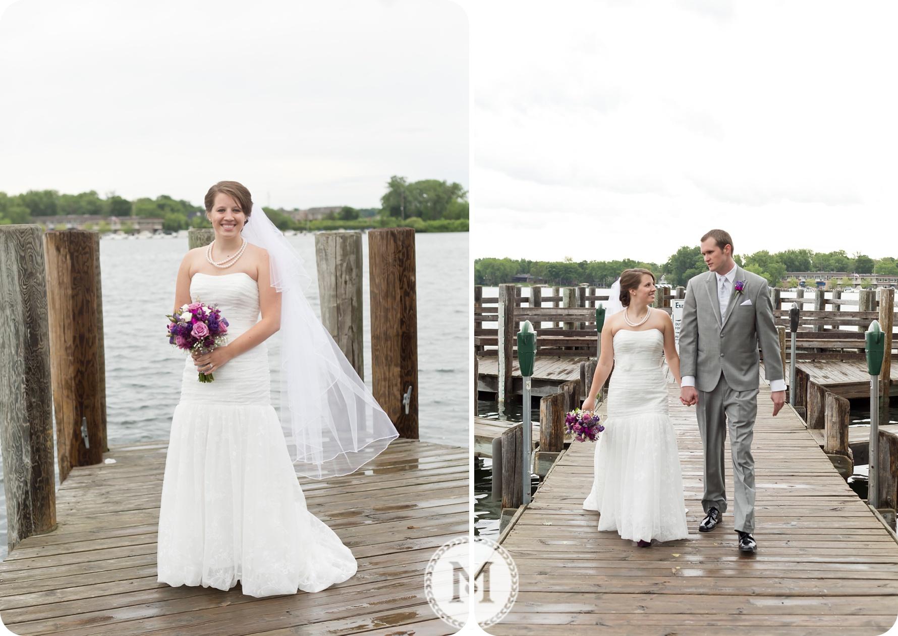 mckenziesmithphotography.com_0229