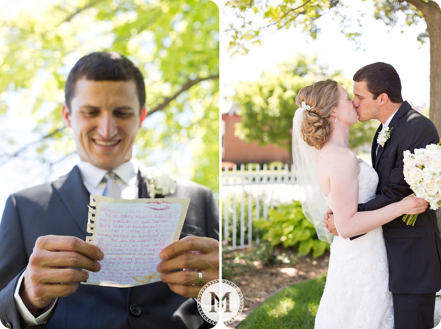 mckenziesmithphotography.com_0342