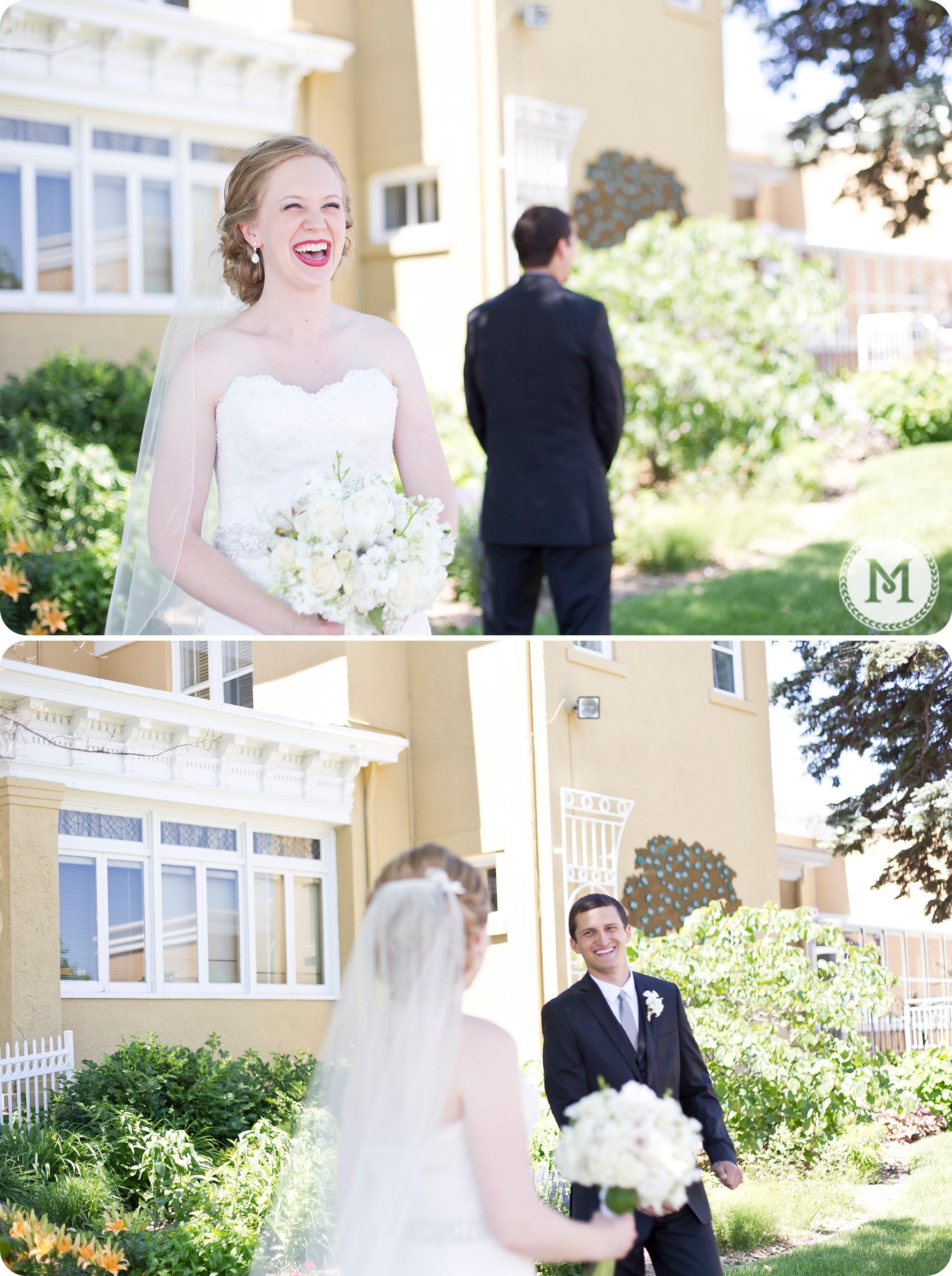 mckenziesmithphotography.com_0345