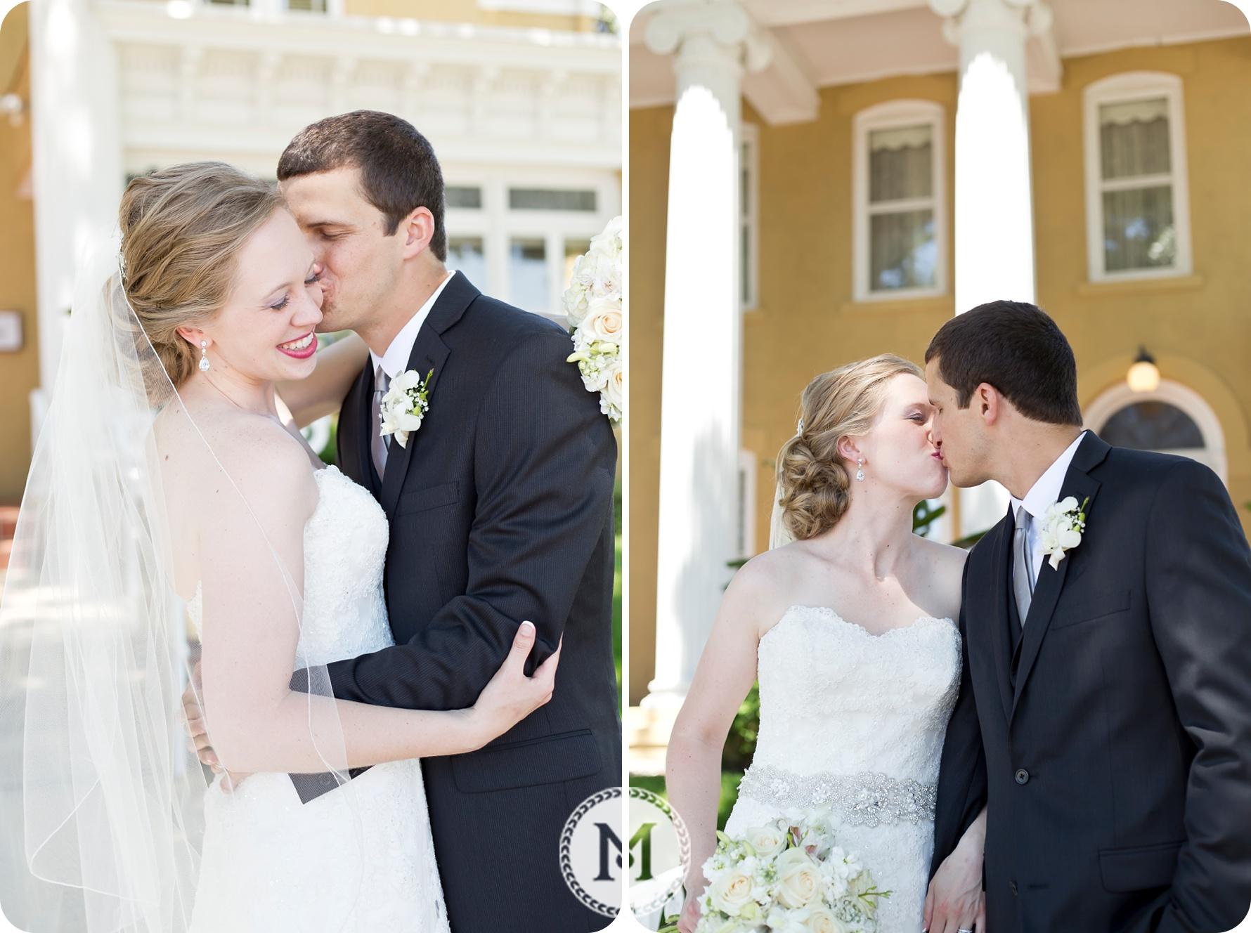 mckenziesmithphotography.com_0357