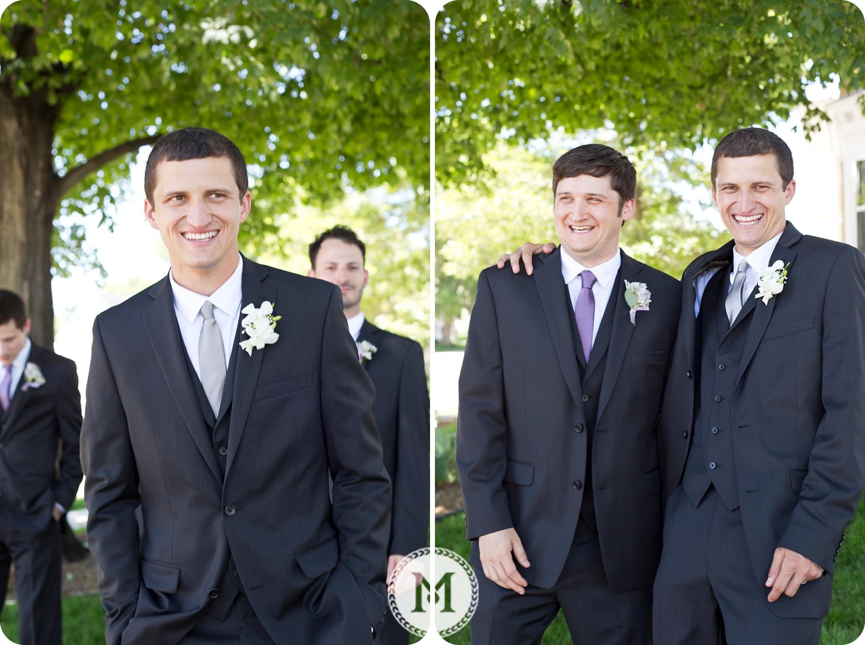 mckenziesmithphotography.com_0362